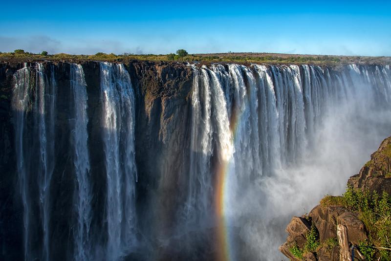 2014-08Aug23-Victoria Falls-S4D-14.jpg