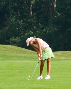 DDWGA Women's Amateur
