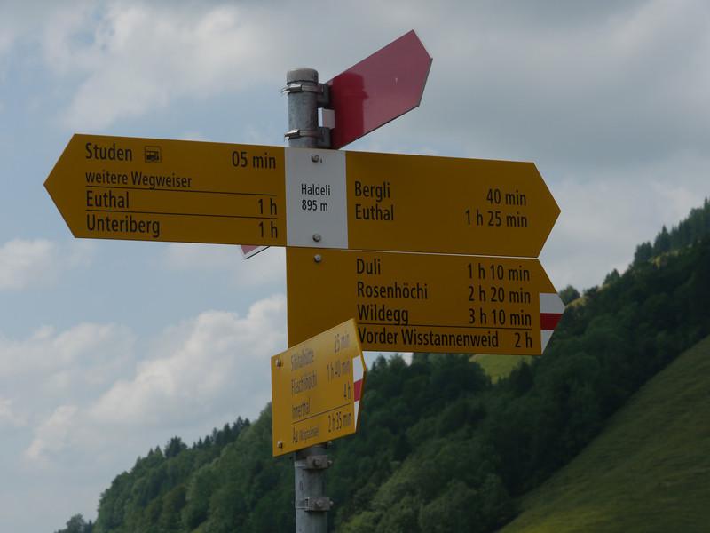 @RobAng 2013 / Velokurztour um den Sihlsee / Studen SZ, Euthal, Kanton Schwyz, CHE, Schweiz, 893 m ü/M, 2013/07/06 15:51:05