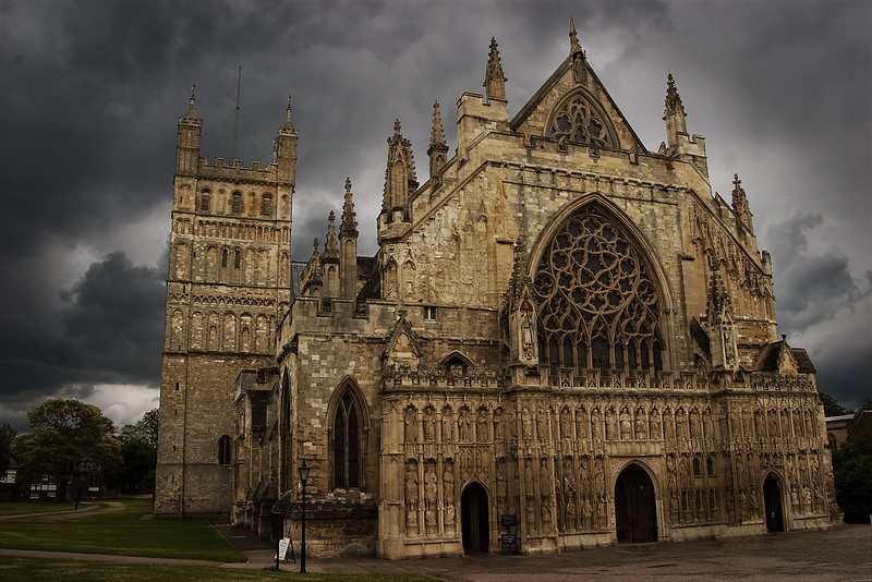 exeter-cathedral_2316133728_o.jpg