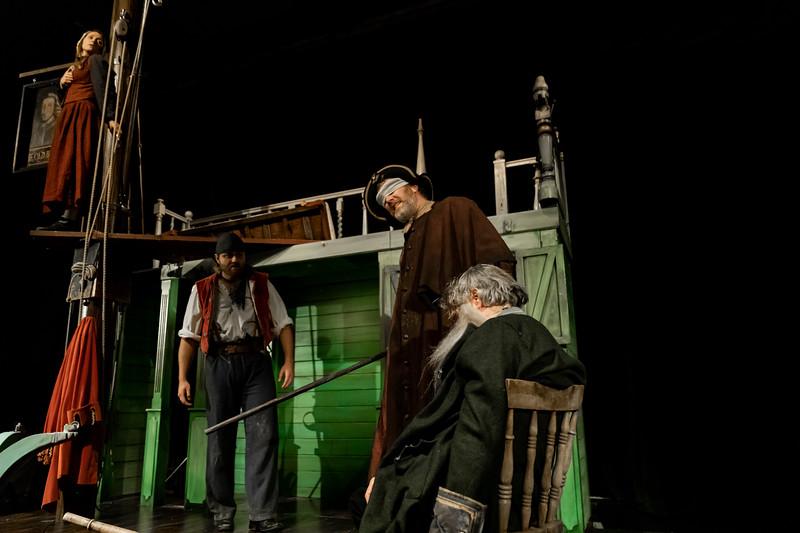 042 Tresure Island Princess Pavillions Miracle Theatre.jpg