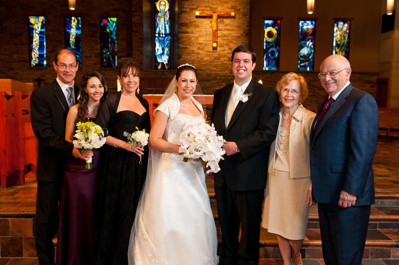 Alexandra and Brian Wedding Day-424.jpg
