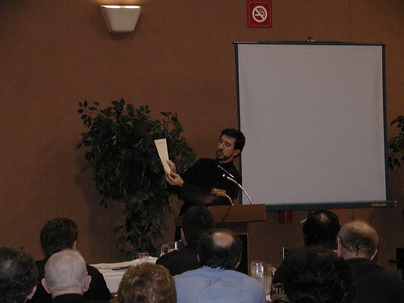 2005-11-14-PC-Seminar-Camp-Hill_011.jpg