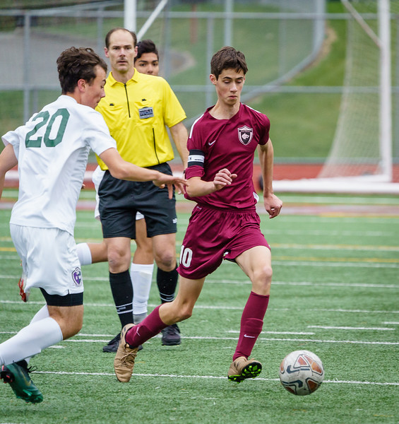 2019-04-16 JV vs Edmonds-Woodway 045.jpg