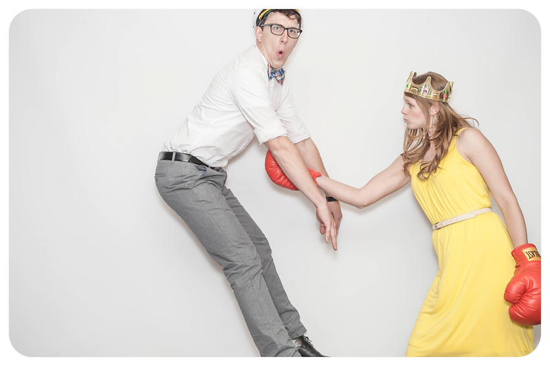 Anna+Caleb-Wedding-Photobooth-56.jpg