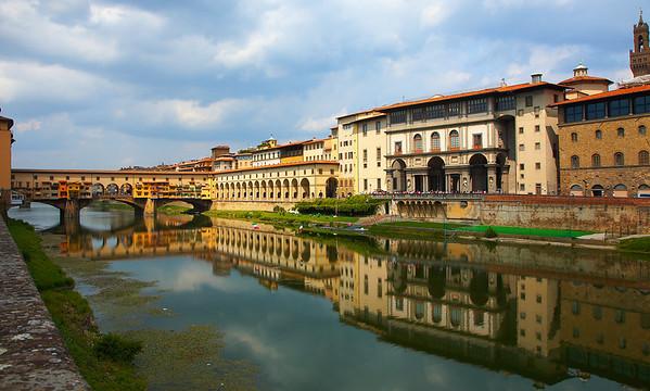 Florence (Firenze, Toscana)