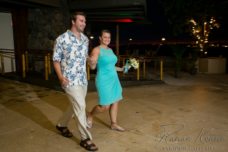 239__Hawaii_Destination_Wedding_Photographer_Ranae_Keane_www.EmotionGalleries.com__140705.jpg