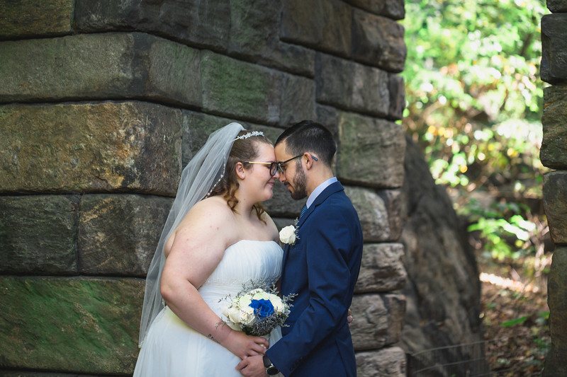Central Park Wedding - Hannah & Eduardo-227.jpg