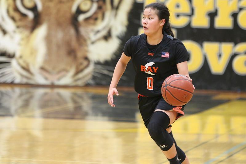 HMB Varsity Girls Basketball 2019-20-1013.jpg