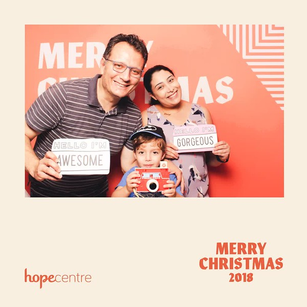 181209_181600_KFU33320_- Hope Centre Moreton.MP4