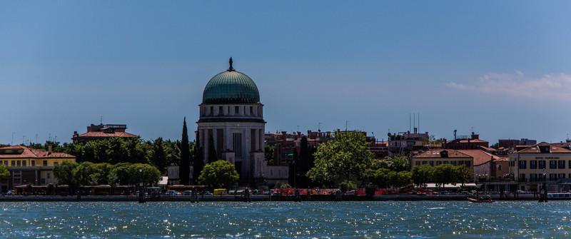Venice day 3 Burano & Torcello