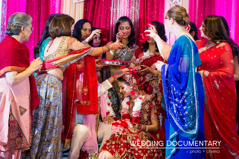 Deepika_Chirag_Wedding-1499.jpg