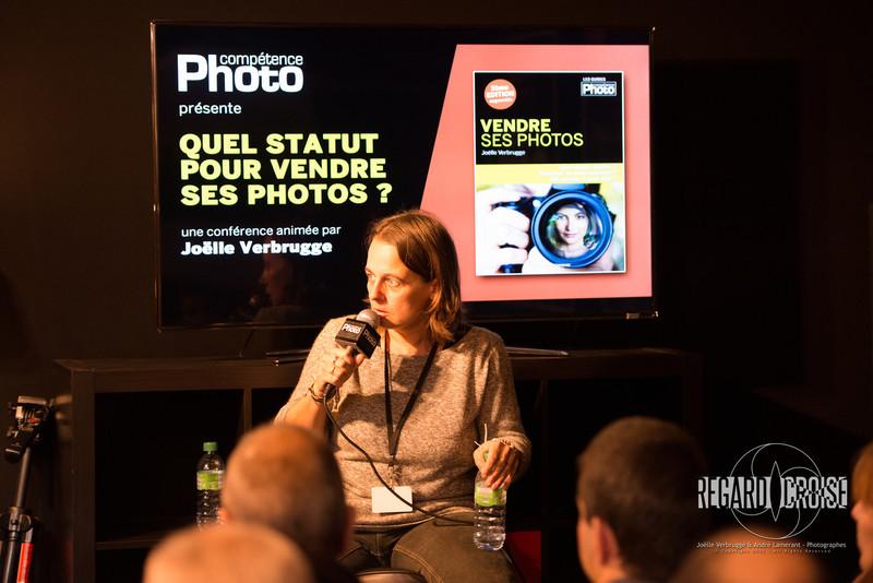 Salon Photo 2012 - Regard Croisé - 060.jpg