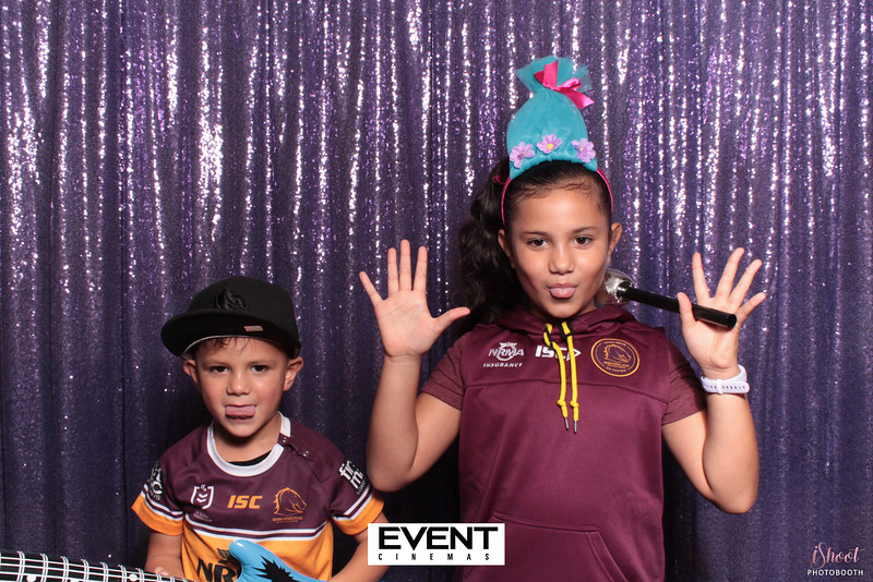 30Broncos-Members-Day-Event-Cinemas-iShoot-Photobooth.jpg