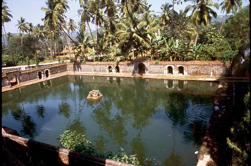 India1_028.jpg