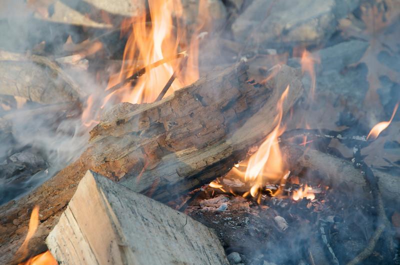 Cub Scout Camping Trip  2009-11-14  60.jpg