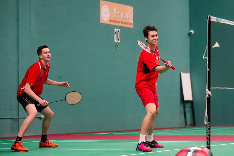 12.10.2019 - 777 - Mandarin Badminton Shoot.jpg