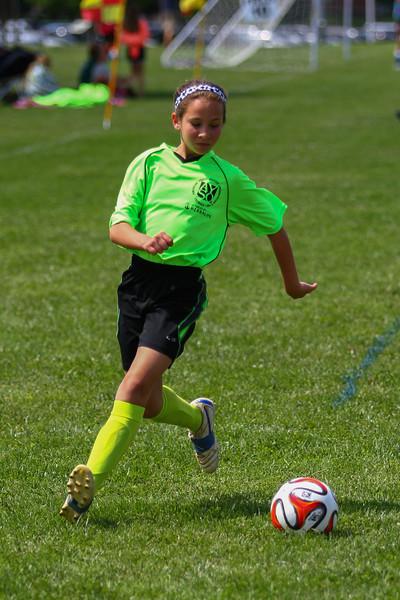 Antietam Cup 2014