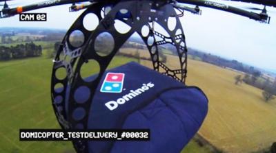 drones-delivering-dominos-pizzas-to-doorsteps-in-new-zealand