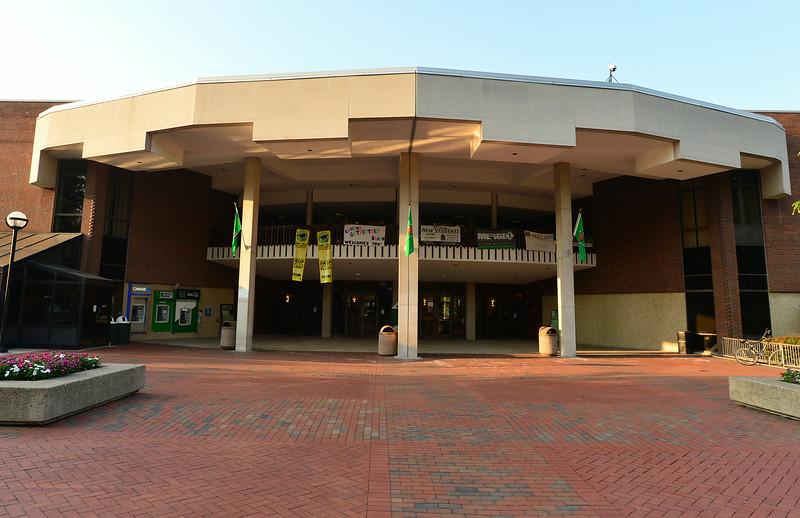 Memorial Student Center1238.jpg