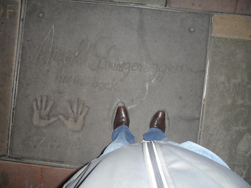 Hollywood 2012 9.jpg