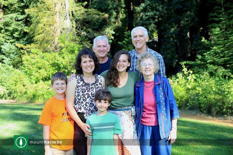 Kroeker Family.jpg