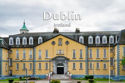 2019 05 05 | Dublin
