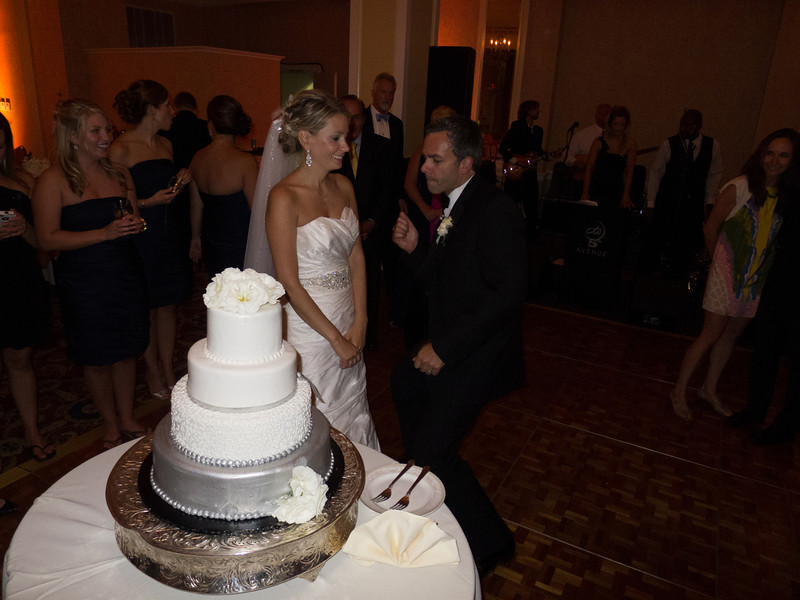 Rick and Kristen Wedding-192.jpg