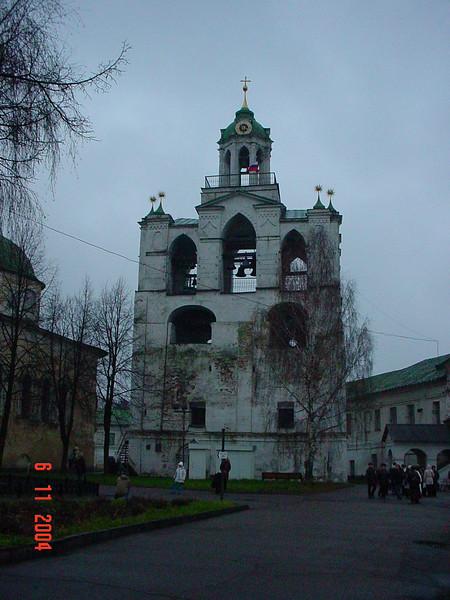 2004-11 Ярославль 50.JPG