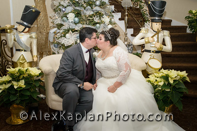 Wedding at Doolan's Shore Club in Spring Lake Heights NJ By Alex Kaplan Photo Video