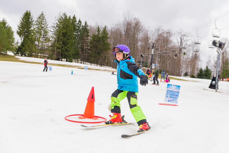56th-Ski-Carnival-Saturday-2017_Snow-Trails_Ohio-1677.jpg