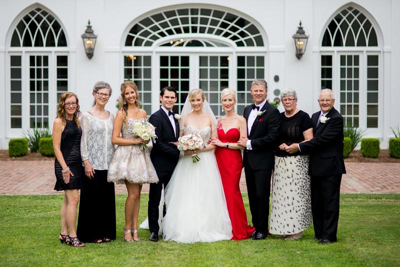 Cameron and Ghinel's Wedding189.jpg