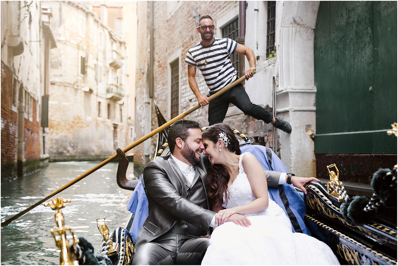 Fotografo Venezia - Wedding in Venice - photographer in Venice - Venice wedding photographer - Venice photographer - 154.jpg