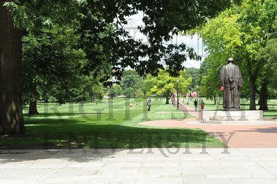 13925 Barry Brownstein Ohio State University 6-25-14