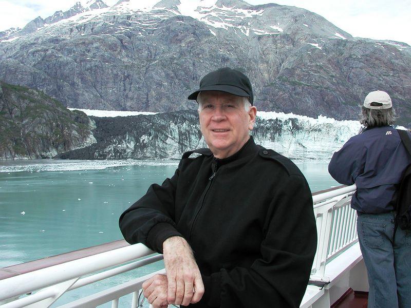Glacier Bay-004.JPG