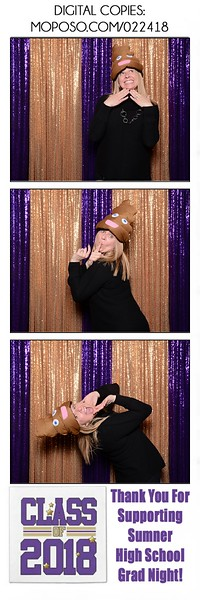 20180222_MoPoSo_Sumner_Photobooth_2018GradNightAuction-41.jpg