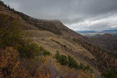 Mesa Verde and Canyonlands