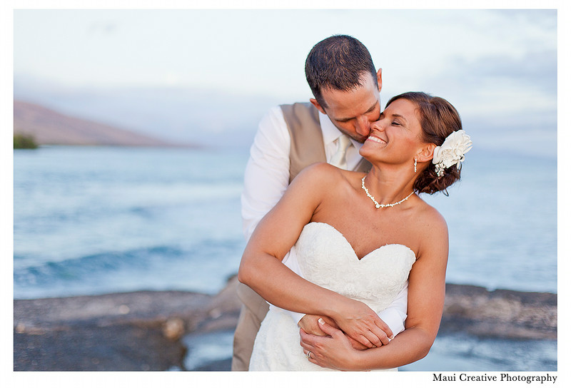Maui_Wedding_Photographers_Olowalu_Plantation_House_465.jpg