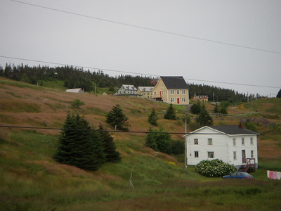 Newfoundland 2010