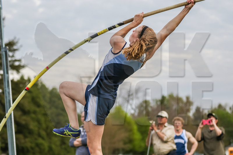 Track and Field-20.jpg