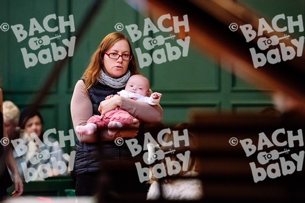 © Bach to Baby 2016_Alejandro Tamagno_Chiswick_2016-12-23 023.jpg