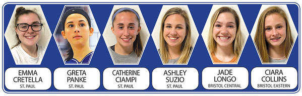 all-press girls lax