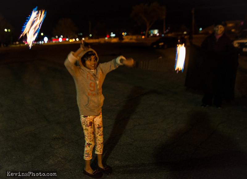 Kids on Fire 2.jpg
