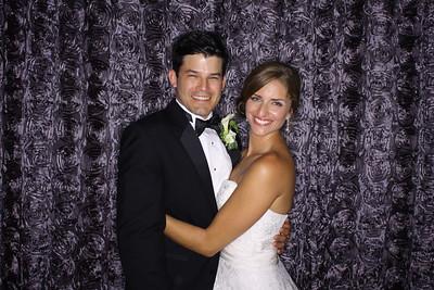 Kristen & Rudy's Wedding
