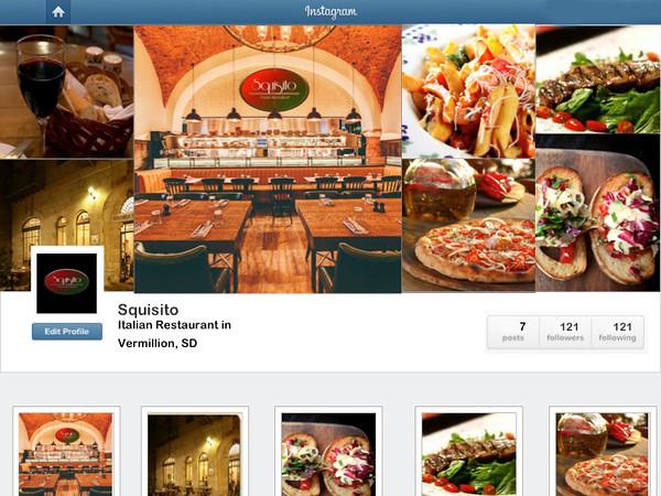 Instagram Account copy.jpg