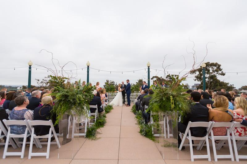 Ceremony-803-0250.jpg