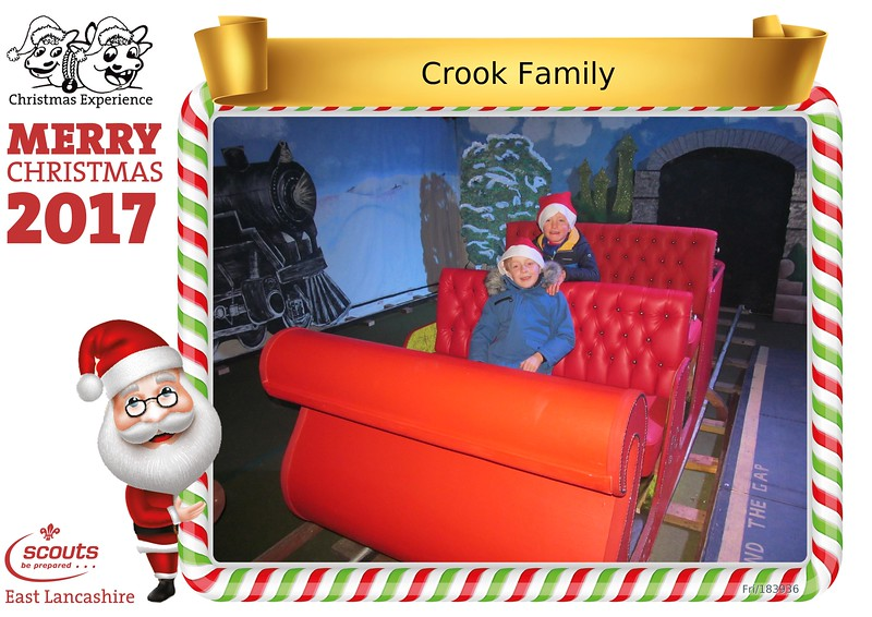 183936_Crook_Family.jpg