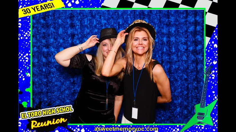 Photo Booth, Gif, Ladera Ranch, Orange County (404 of 94).mp4