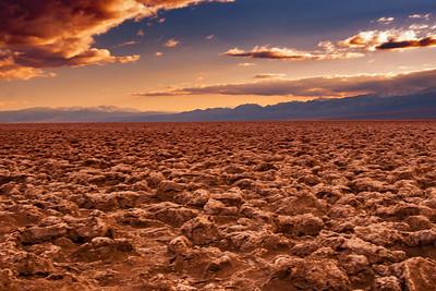 Deserts-old