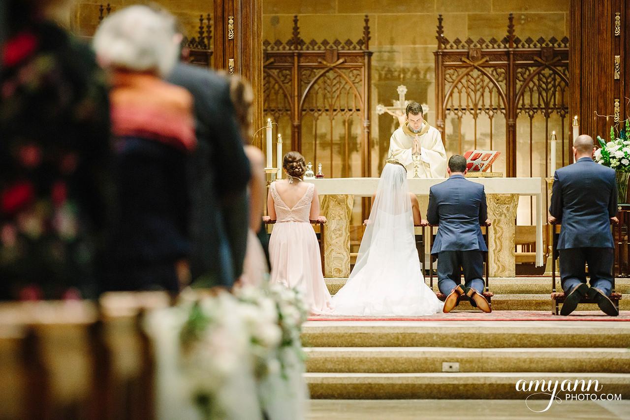 amybrad_weddingblog037